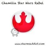 chamilia-star-wars-rebel-red