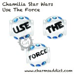 chamilia-star-wars-use-the-force