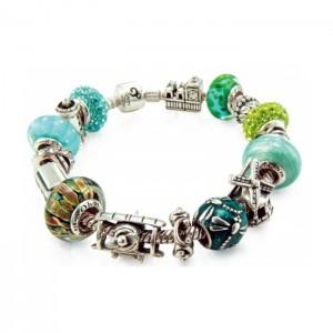 ohm-beads-bracelet4