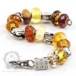 ohm-beads-same-same-but-different-bracelet1