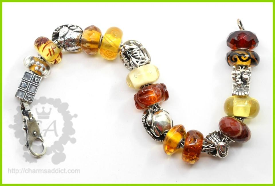 ohm-beads-same-same-but-different-bracelet10