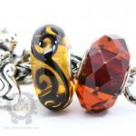 ohm-beads-same-same-but-different-bracelet9