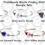 trollbeads-black-friday-2015-bangle-sets