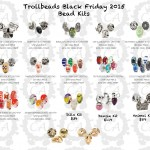 trollbeads-black-friday-2015-bead-kits