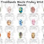trollbeads-black-friday-2015-beads