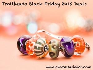 trollbeads-black-friday-2015-deals