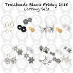 trollbeads-black-friday-2015-earring-sets