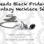 trollbeads-black-friday-2015-fantasy-necklace-sets