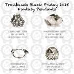 trollbeads-black-friday-2015-fantasy-pendants