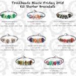 trollbeads-black-friday-2015-kit-starter-bracelets