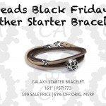 trollbeads-black-friday-2015-leather-starter-bracelets