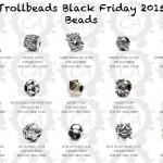 trollbeads-black-friday-2015-silvers