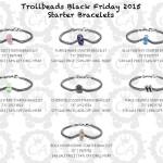 trollbeads-black-friday-2015-starter-bracelets