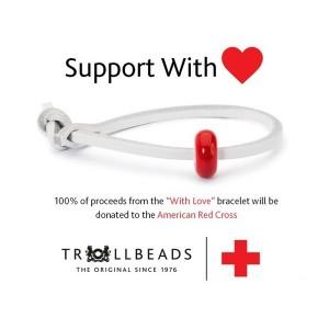 trollbeads-red-cross-with-love-bracelet