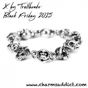 x-jewellery-black-friday-cover