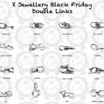 x-jewellery-black-friday-double-links1