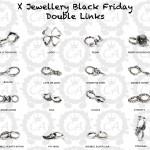 x-jewellery-black-friday-double-links3
