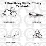x-jewellery-black-friday-pendants