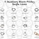 x-jewellery-black-friday-single-links1