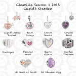 chamilia-season-1-2016-cupid's-garden