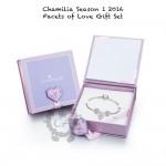 chamilia-season-1-2016-facets-of-love-gift-set