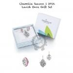 chamilia-season-1-2016-lavish-once-gift-set