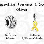 chamilia-season-1-2016-other