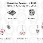 chamilia-season-1-2016-take-a-chance-on-love