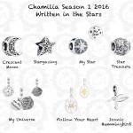 chamilia-season-1-2016-written-in-the-stars