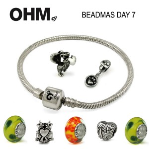ohm-beadmas-giveaway-cover2