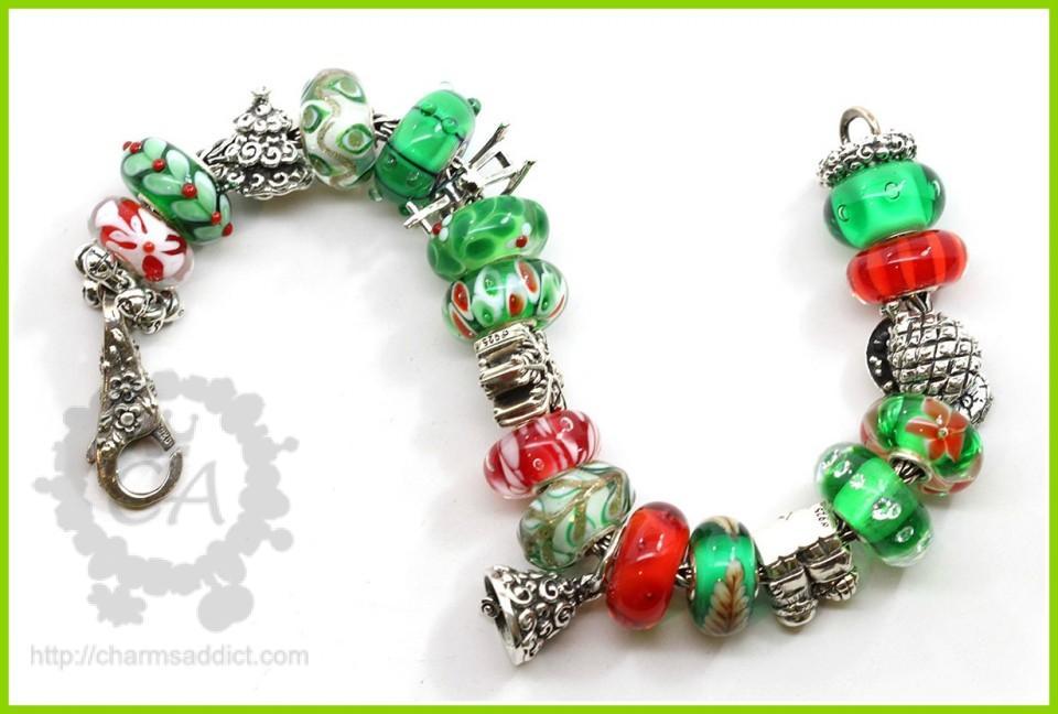 ohm-beads-beadmas-bracelet10
