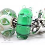 ohm-beads-beadmas-bracelet4