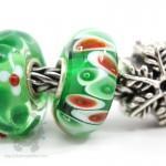ohm-beads-beadmas-bracelet5