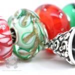 ohm-beads-beadmas-bracelet6