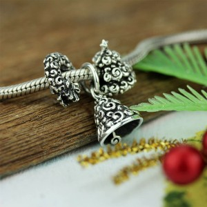ohm-beads-beadmas-cover1