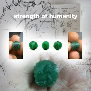 ohm-beads-strength-of-humanity-cover1