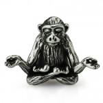 ohm-beads-year-of-the-monkey