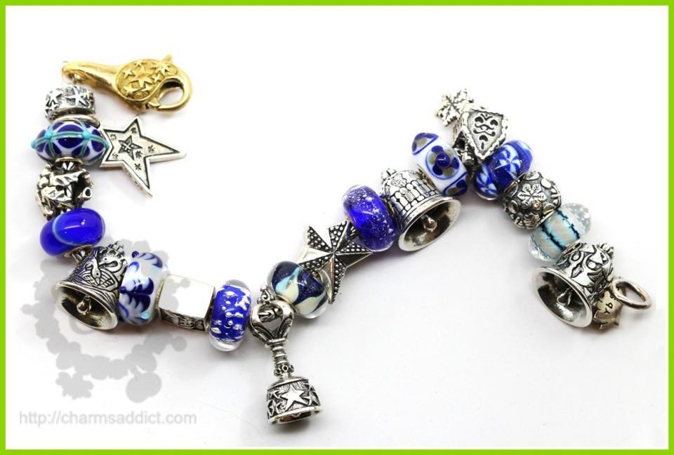 redbalifrog-listen-to-the-stars-bracelet10