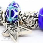 redbalifrog-listen-to-the-stars-bracelet3