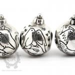 redbalifrog-ornaments-first-second-third-days-of-christmas