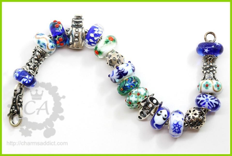 trollbeads-holiday-kit-bracelet10