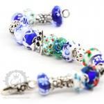 trollbeads-holiday-kit-bracelet1
