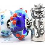 trollbeads-holiday-kit-bracelet4