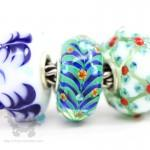 trollbeads-holiday-kit-bracelet6