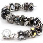 trollbeads-le-midnight-brilliance-bracelet1