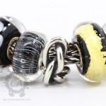 trollbeads-le-midnight-brilliance-bracelet3