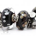 trollbeads-le-midnight-brilliance-bracelet5