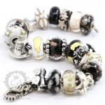 trollbeads-new-year-inspiration1