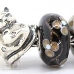 trollbeads-new-year-inspiration4