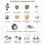 trollbeads-retirement-2016
